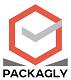 Custom Printed Vape Pen Boxes – Vape Packaging