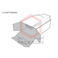 1-2-3_Bottom_Box