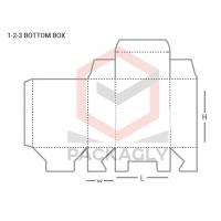 1-2-3_Bottom_Box_2