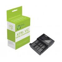 Accessories_Packaging_Box.jpg