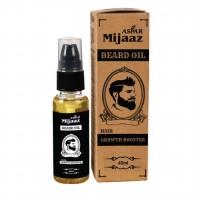 Beard_Oil_Box_Packaging.jpg
