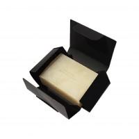 Black_Soap_Packaging_Box.jpg