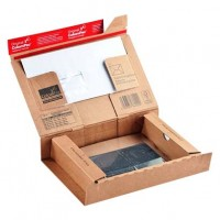 Book_Box_Packaging.jpg