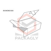 Bookend_Style_Boxes1