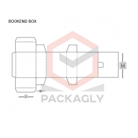 Bookend_Style_Boxes_22