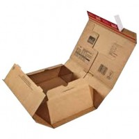 Books_Packaging_Custom_Box.jpg