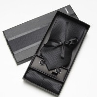 Bow_Tie_Packaging_Box.jpg