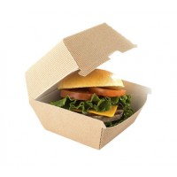 Burger_Packaging.jpg