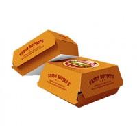 Burgers_Packaging_Box.jpg