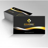 Business_Cards_Printing.jpg