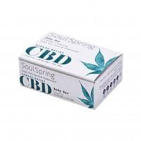 CBD_Soap_Box.jpg