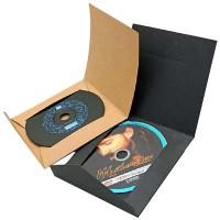 CD_-_DVD_Boxes.jpg