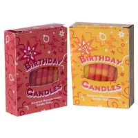 Candle_Packaging_Boxes.jpg
