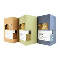 Cardboard_Box_Packaging.jpg