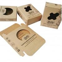 Cardboard_Window_Style_Boxes.jpg