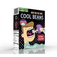 Cereal_Packaging1.jpg