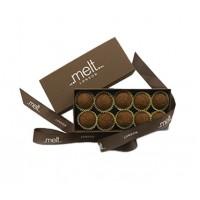 Chocolate_Packaging_Box.jpg