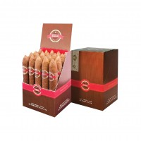Cigar_Boxes.jpg