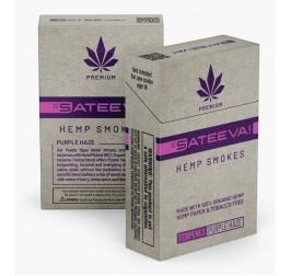 Custom THC Hemp Cigarette Packaging Boxes Wholesale