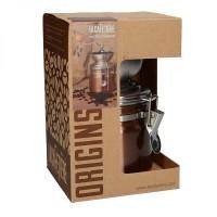 Coffee_Box_Packaging.jpg