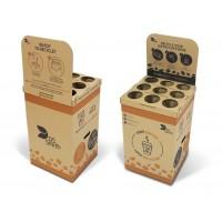 Coffee_Boxes.jpg