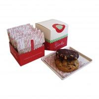 Cookie_Packaging_Boxes.jpg