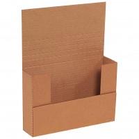 Corrugated_Box_Packaging.jpg