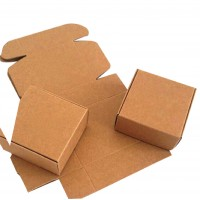 Corrugated_Packaging_Boxes.jpg
