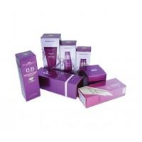 Cosmetic_Box_Packaging1.jpg