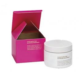 Custom Cream Packaging Boxes