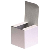 Cube_Box.jpg
