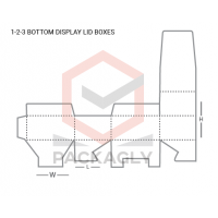 Custom_1-2-3_Bottom_Display_Lid_Boxes1