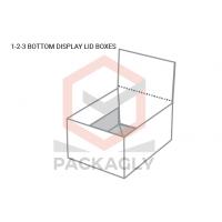Custom_1-2-3_Bottom_Display_Lid_Boxes_21
