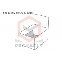 Custom_1-2-3_Bottom_Display_Lid_Boxes_2
