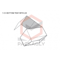 Custom_1-2-3_Bottom_Tray_With_Lid_Template