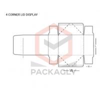 Custom_4_Corner_Lid_Display_Boxes_Template_2
