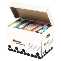 Custom_Archieve_Packaging_Box.jpg