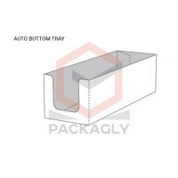 Custom_Auto_Bottom_With_Tray_Template