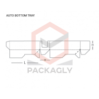 Custom_Auto_Bottom_With_Tray_Template_2
