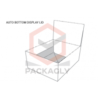 Custom_Auto_Bottom_with_Display_Lid_Template