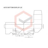 Custom_Auto_Bottom_with_Display_Lid_Template_2