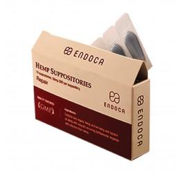 Custom CBD Oil Boxes & Capsule Packaging Boxes Wholesale