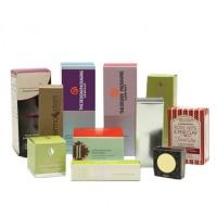 Custom_Cardboard_Packaging_Box.jpg