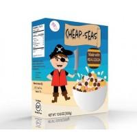 Custom_Cereal_Box1.jpg