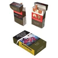 Custom_Cigarett_Boxes.jpg