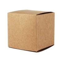Custom_Cube_Box_Packaging.jpg
