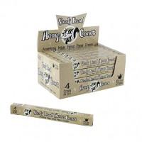 Custom_Display_Packaging_Box.jpg