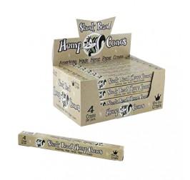 Custom Vape Display Packaging Boxes