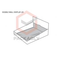 Custom_Double_Wall_Display_Lid_Template