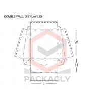 Custom_Double_Wall_Display_Lid_Template_2